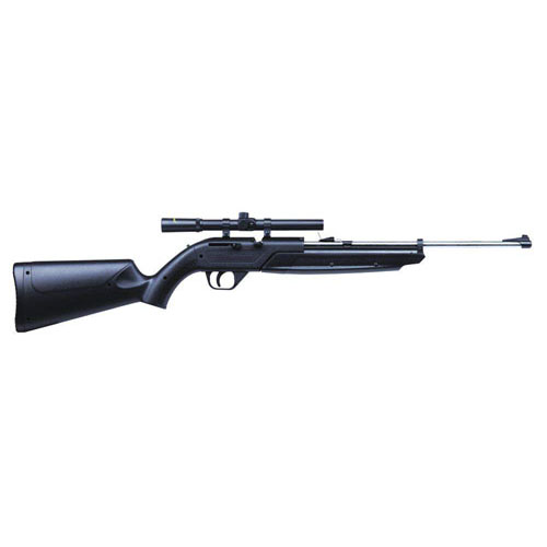Crosman 764SB Air Rifle